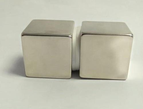 立方体磁钢